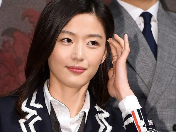 Beli Rumah Baru, Jun Ji Hyun Kini Miliki Bangunan Tetap Senilai Lebih dari 400 Miliar!