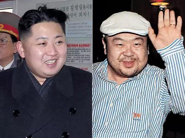 Terkait Pembunuh Kakak Kim Jong Un Berpaspor Indonesia, Ini Konfirmasi Kemenlu