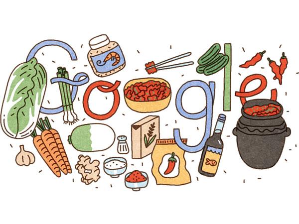 13kimchi-google-doodle.jpg