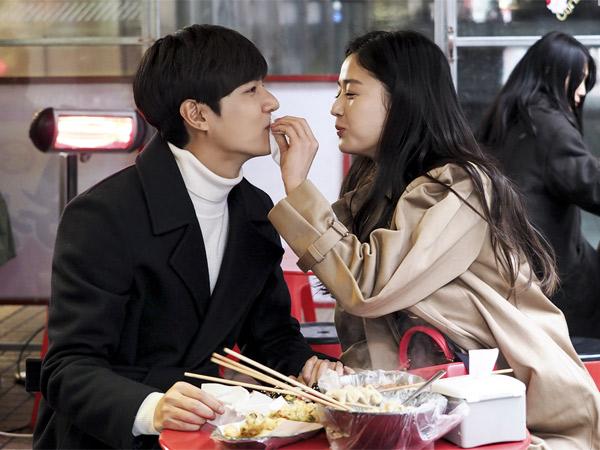 Hari Terakhir Syuting, Tim Produksi Bocorkan Akhir Drama 'Legend of the Blue Sea'