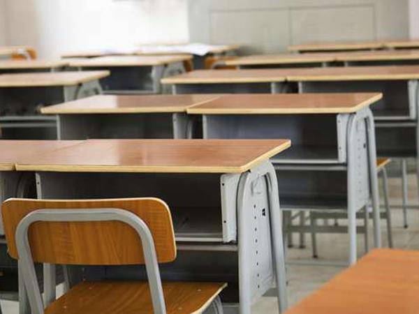 Rayakan Kemenangan, Sekolah Di New York Libur Idul Adha Untuk Pertama Kalinya
