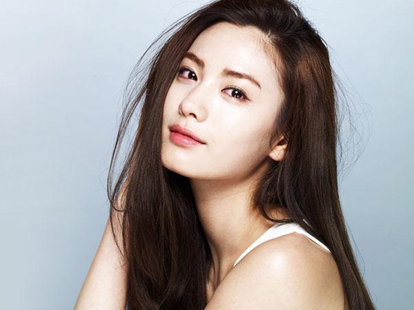 Nana After School Ingin Hilangkan Image Negatifnya Lewat SBS 'Roommate' ?