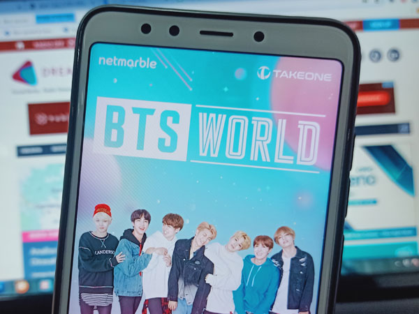 13netmarble-bts-world.jpg