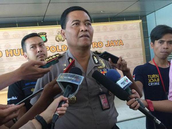 Tetap Diproses Hukum, Bagaimana Kelanjutan Kasus Remaja Ancam Tembak Jokowi yang Telah Minta Maaf?