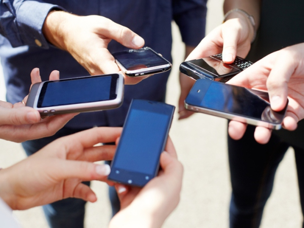 Cek Tanda-tanda Kamu Harus Hiatus dari Media Sosial