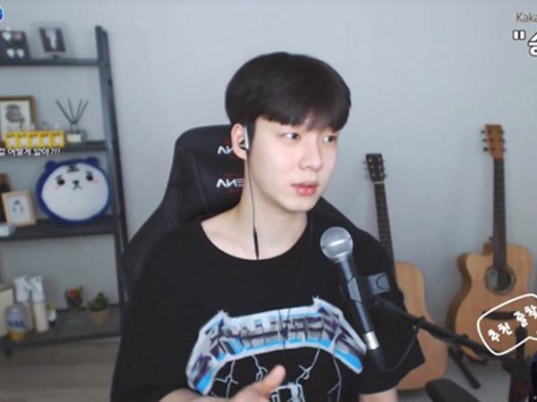 Mantan Member Boy Group MADTOWN Ini Beberkan Cara Idola K-Pop Dapat Berkencan