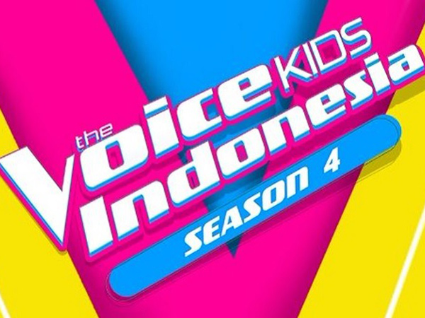 13the-voice-kids-indonesia.jpg