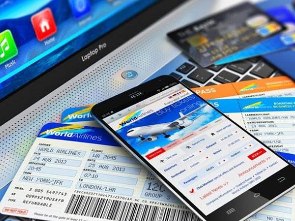 Ironi Dari Para Ahli: Harga Tiket Pesawat Turun Drastis Tapi Bukan Saat Yang Tepat Untuk Membeli