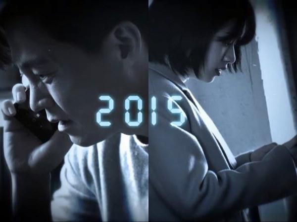 Sinopsis Times, Drama Terbaru Lee Seo Jin dan Lee Joo Young