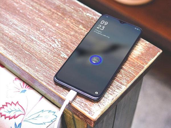 Tips Hemat Baterai Smartphone Saat Mudik