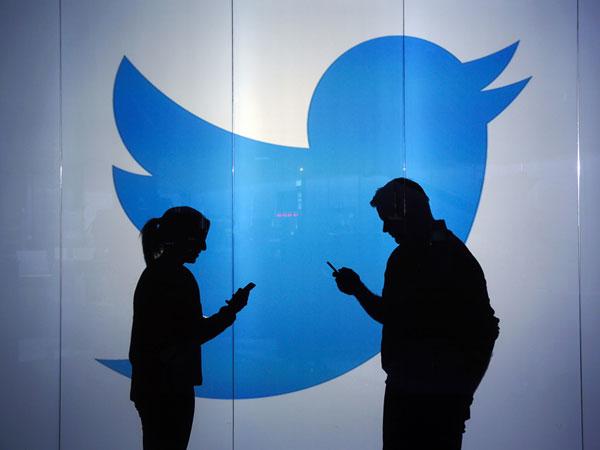 Twitter Minta Seluruh Pengguna Ganti Password, Ada Apa?