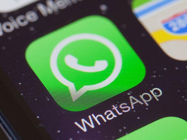 Setelah Panggilan Suara, WhatsApp Sedang Uji Coba Fitur Video Call