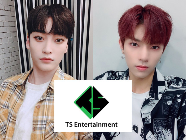 13wooyeob-taeseon-trcng-ts-entertainment-2.jpg
