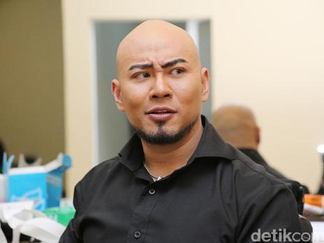 Deddy Corbuzier Sindir Bahas Berapa Sebenarnya Harga 'Settingan' Vicky-Angel Lelga