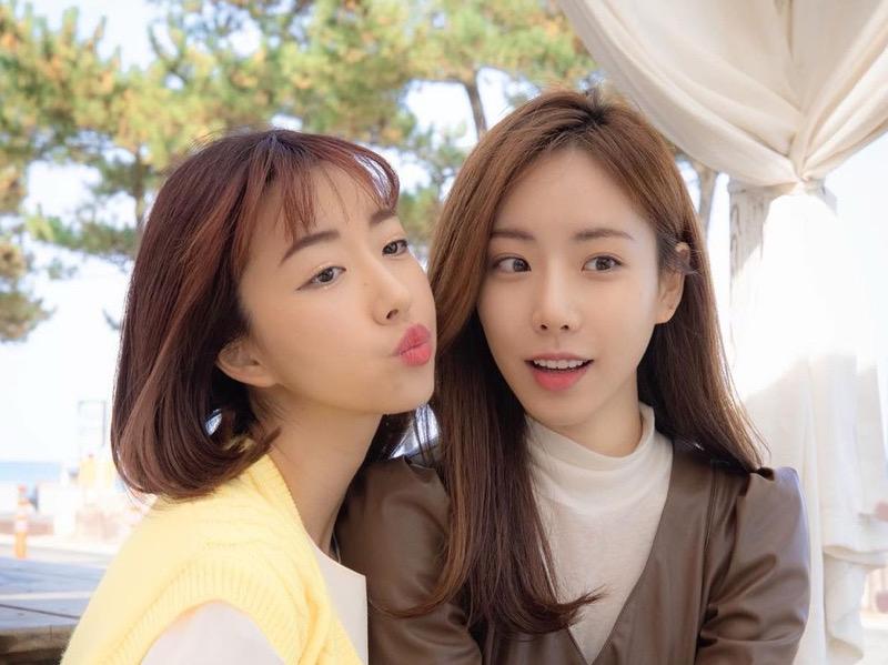 Rekomendasi Produk Makeup Korea yang Halal, Praktis, dan Multifungsi