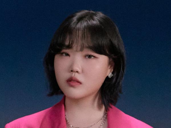 Suhyun AKMU Jadi Korban Spam, Oknum Fans BTS Tuai Kritik Netizen