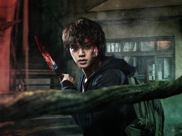 Fakta-Fakta 'Sweet Home', Serial Korea Baru Netflix yang Tuai Pujian Internasional