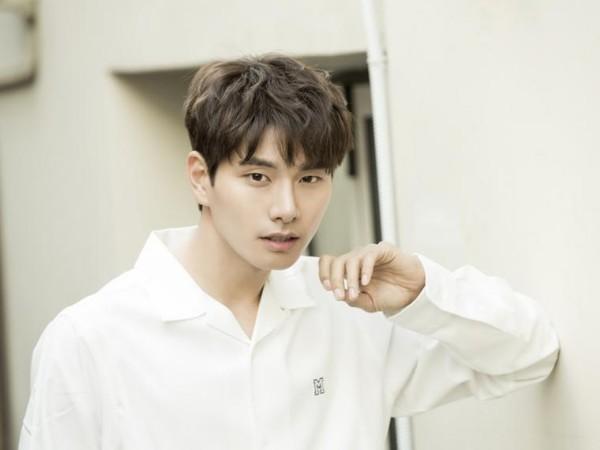 Yeay, Lee Yi Kyung Siap Comeback Akting Jadi Pemeran Utama Drama Terbaru MBC!