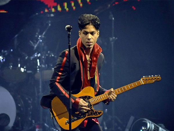 Sebelum Meninggal, Penyanyi Legendaris Prince Sempat Kecanduan Obat?