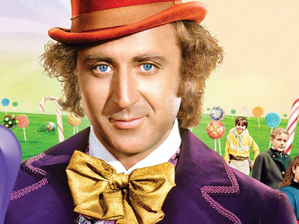 Kabar Duka, Pemeran 'Willy Wonka' Pertama Meninggal Dunia