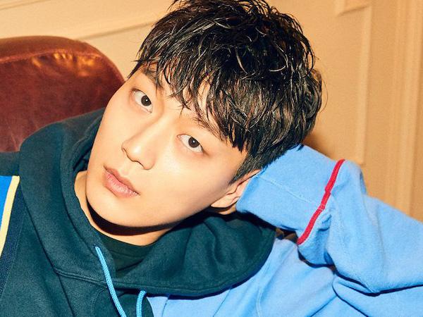 Doojoon Highlight Akhirnya Dikonfirmasi Comeback Drama Baru, Sebagai Apa?