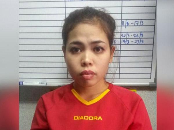 Ini Alasan Malaysia Belum Keluarkan Izin Bantuan Konsuler Indonesia Untuk Siti Aisyah
