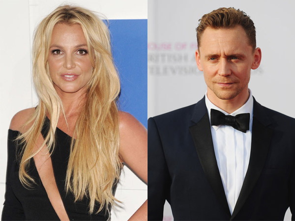 14britney-spears-&-tom-hiddleston.jpg