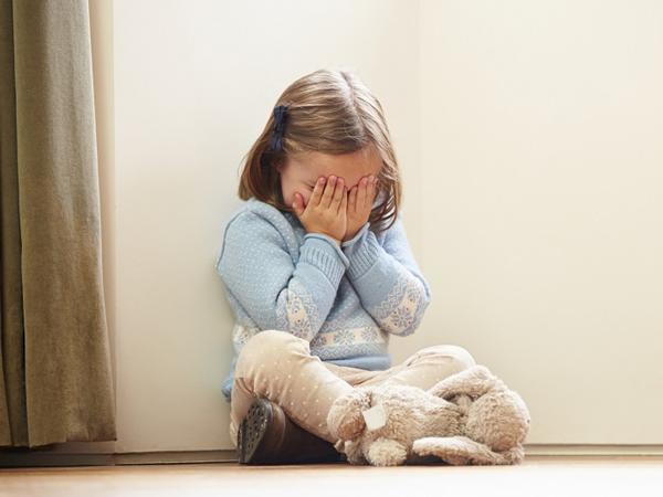 Tragedi Penusukan Wiranto Banyak Dilihat Anak-Anak, Ini Dampak Negatifnya