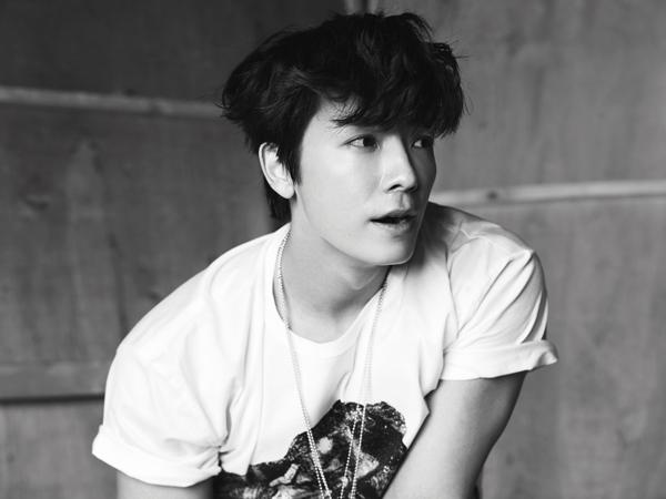 Susul Siwon, Donghae Super Junior Akan Wajib Militer Tepat di Hari Ulang Tahunnya?