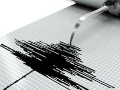 Gempa Guncang Cianjur, Terasa Hingga Jakarta