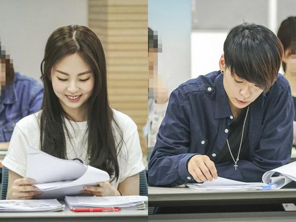 Setelah Aktor Utama, Drama 'Entourage' Kini Rilis Teaser Para Aktris Pendukungnya