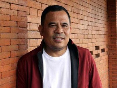 Garin Nugroho Sayangkan Horor Dominasi Film Indonesia