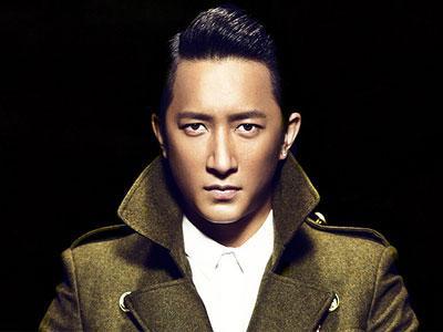Han Geng Dikonfirmasi Akan Berakting Dalam 'Transformers 4'