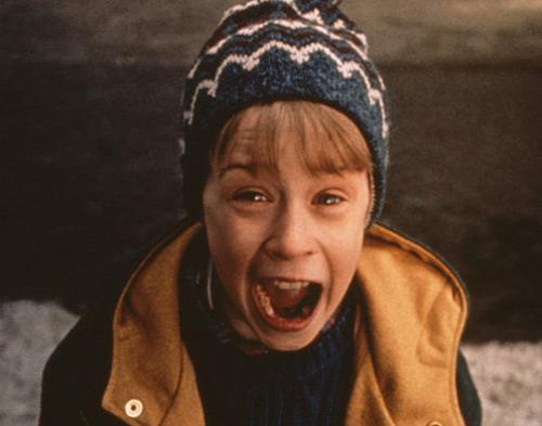 Wah, Home Alone 5 Tayang Natal Tahun Ini