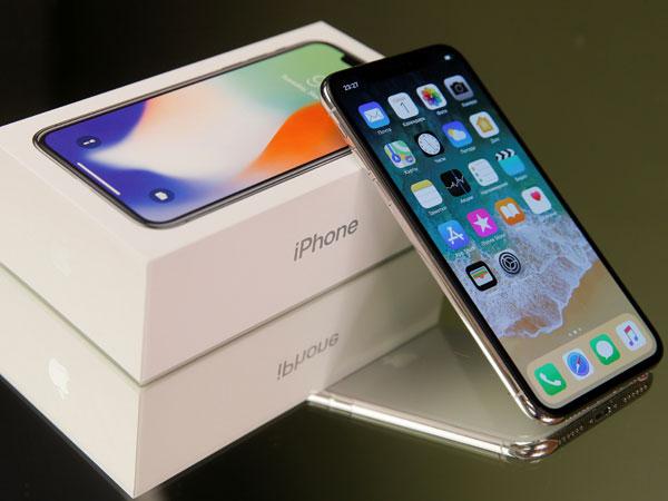 Ini Dia Harga Resmi Duo iPhone 8 dan iPhone X di Indonesia, Paling Mahal 20 Jutaan