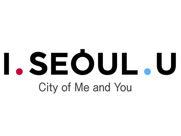 Gantikan 'Hi Seoul', 'I.Seoul.U' Jadi Slogan Baru Ibukota Korea Selatan
