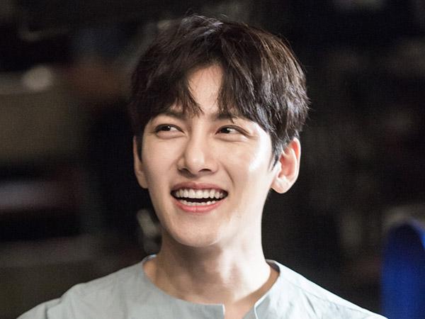 Ji Chang Wook Dikonfirmasi Bintangi Drama Terbaru tvN 'Melt Me'