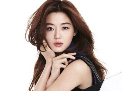 Adegan Aksi Jun Ji Hyun di 'Man From the Stars' Buat Staff Drama Terkagum-kagum!