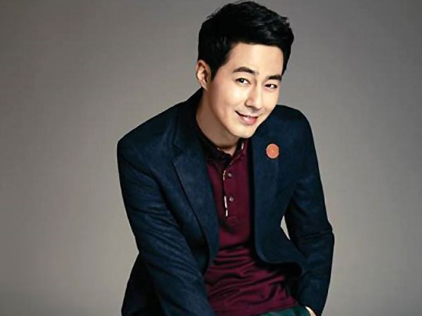 Wow, Jo In Sung Kejutkan Tablo di 'Superman Has Returned' !