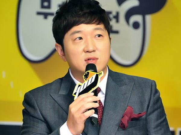 Jung Hyung Don Dirumorkan Akan Kembali Ke Layar Kaca, Ini Kata FNC Entertainment