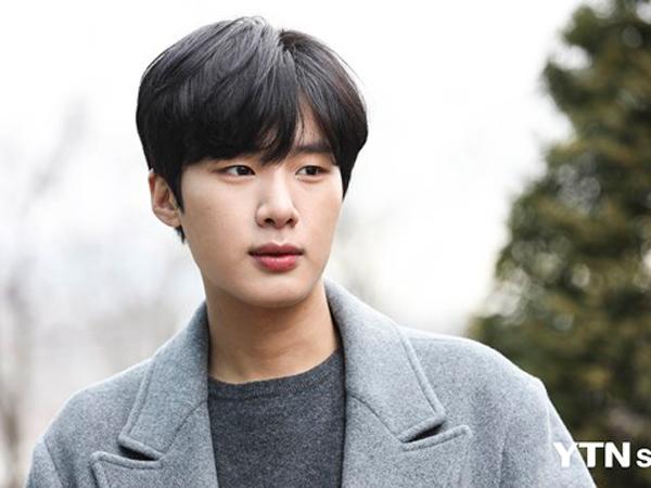 Kim Dong Hee 'SKY Castle' Dikonfirmasi Gabung Drama Baru Park Seo Joon