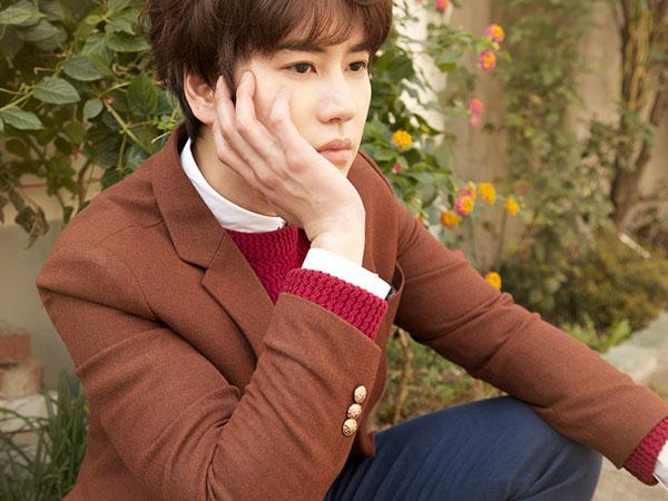 Terkenal Sebagai Penyanyi Ballad, Kyuhyun Super Junior Berhasil Bikin Tercengang dengan Penampilan Rap