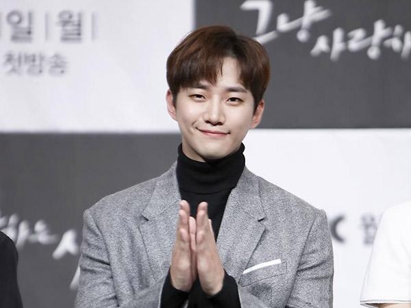 Setelah Chef, Junho 2PM Siap Tebar Pesona Sebagai Pengacara di Drama Terbaru tvN