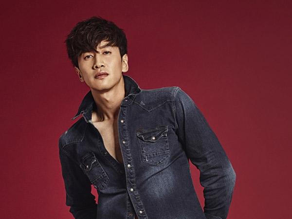 Dikonfirmasi Jadi Cameo 'Hwarang', Lee Kwang Soo Akan Mainkan Peran 'Penting'?