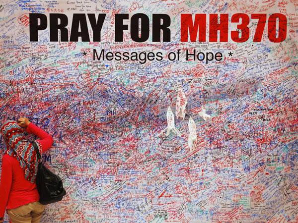 Dua Tahun Tak Beri Hasil, Pencarian Pesawat Misterius MH370 Resmi Dihentikan