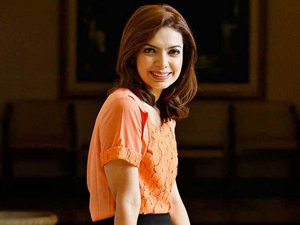 Pihak Najwa Shihab Jawab Isu Pindah ke NET TV