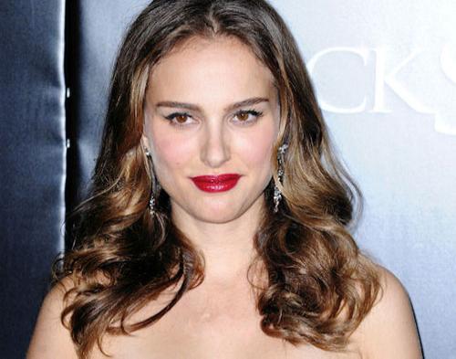 Natalie Portman Bakal Bermain di Jupiter Ascending