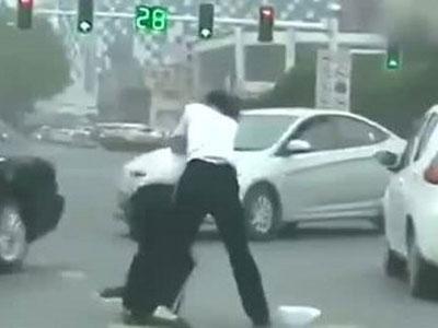 Berkelahi, 2 Polwan Dipecat dari Kepolisian