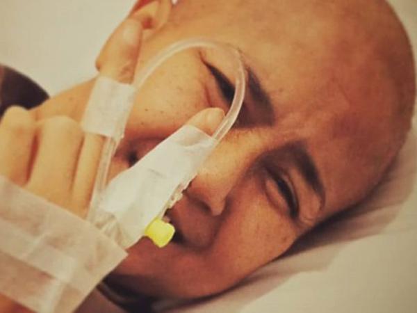 Sempat Dinyatakan Sembuh Kanker, Ria Irawan Meninggal Dunia