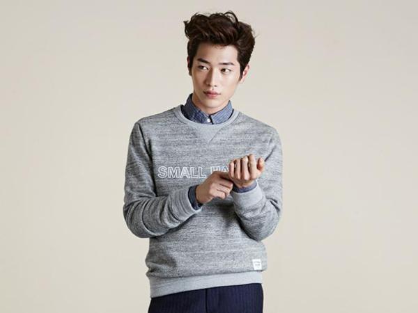 Fanmeeting Seo Kang Jun Dibatalkan, Apa Penyebabnya?